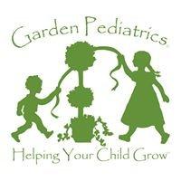 Garden Pediatrics