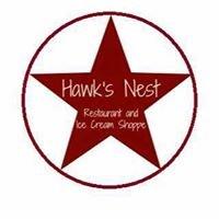 Hawk's Nest Restaurant
