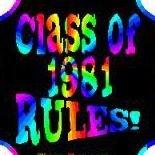 Cardinal Spellman Class of 1981  Brockton, MA