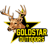 GoldStar OutDoors