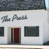 The Ocheyedan Press-Melvin News