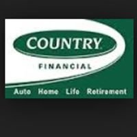 Country Financial- Chi South Agency