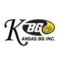 Kansas BG, Inc