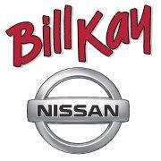 Bill Kay Nissan