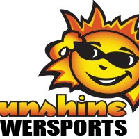 Sunshine Powersport
