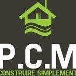 PCM : Permis de construire