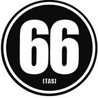 Route 66 (TAS)