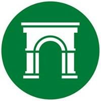 Gramercy Funds Management