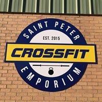 St. Peter Emporium CrossFit
