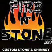 Fire N Stone, LLC