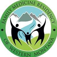 Family Medicine Residency of Western Montana