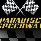 Paradise Speedway