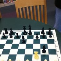 Niles District Library Chess Club