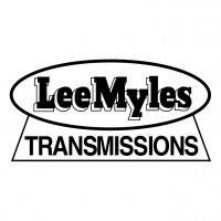 Lee Myles Transmissions of New Haven