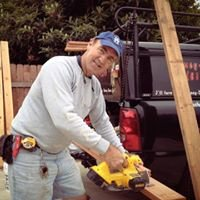The Honey-Do Handyman