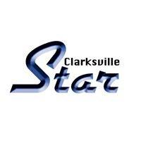 Clarksville Star