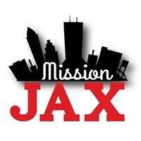 Mission Jax