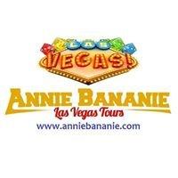 Annie Bananie Tours