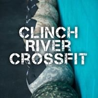 Clinch River Fitness