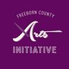 Freeborn County Arts Initiative