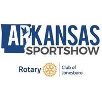 Arkansas Sportshow