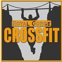 Royal Gorge CrossFit