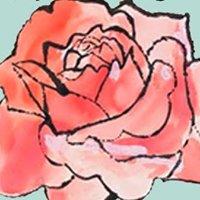 River Rose Floral Boutique