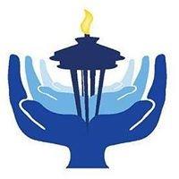 Hebrew Free Loan Association of Washington State