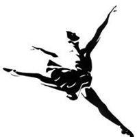 Ketchikan Theatre Ballet