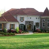 DreamWorks Lawn & Landscaping, Inc