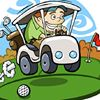 Cart Zone, Inc