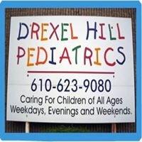 Drexel Hill Pediatric Associates