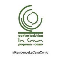 Residence La Cava - Lake Como