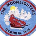 Cambria Moonlighters Snowmobile Club