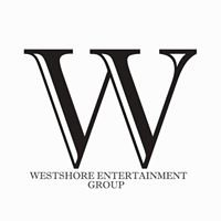 Westshore Entertainment Group