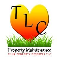 TLC Property Maintenance Inc.