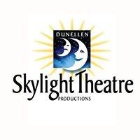 Dunellen Skylight Theatre Productions
