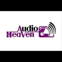 Audio Heaven Inc.
