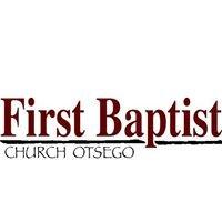 First Baptist Church of Otsego