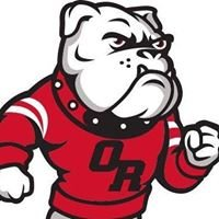 Old Rochester Regional Athletic Booster Club, Inc.