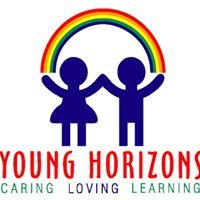 Young Horizons Child Development Centers