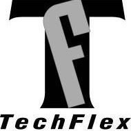 TechFlex Packaging