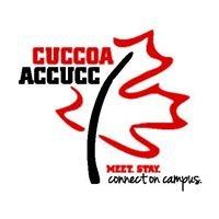 CUCCOA