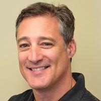 Mike Testa - State Farm Insurance Agent