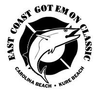 East Coast Got Em On King Mackerel Tournament