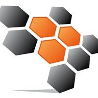EK3 Technologies
