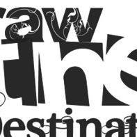 Draw the Destination