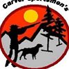Carver Sportsmen's Club
