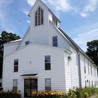 Brightside Church - Hopkins