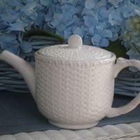 Vermarje' Tea Co.